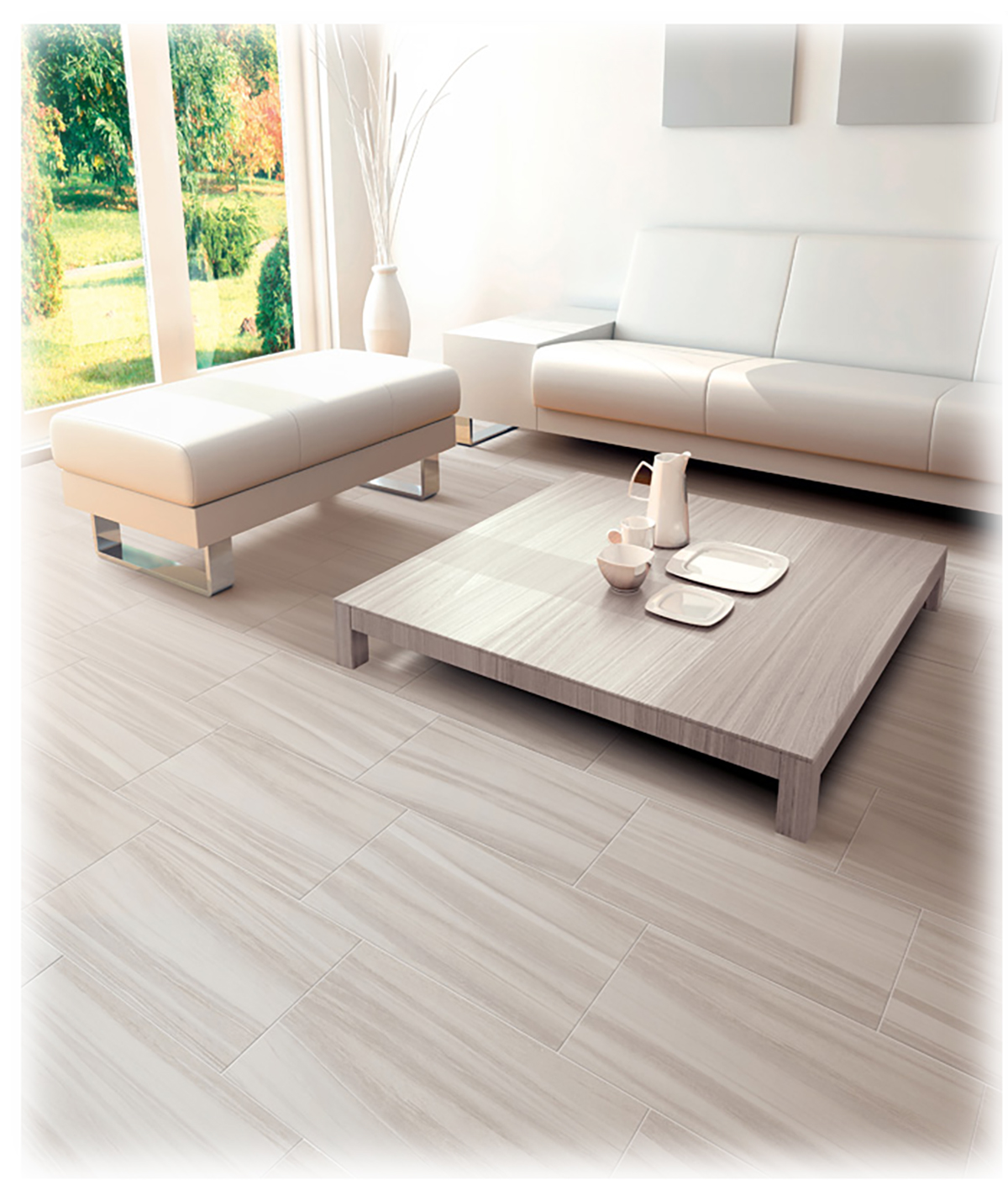 Porcelain tile offered by foster flooring for high quality stone and porcelain tile superior in so many ways dailygadgetfo Choice Image