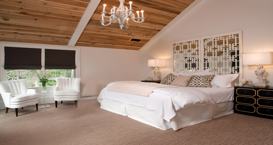 FosterFlooring_Bedroom