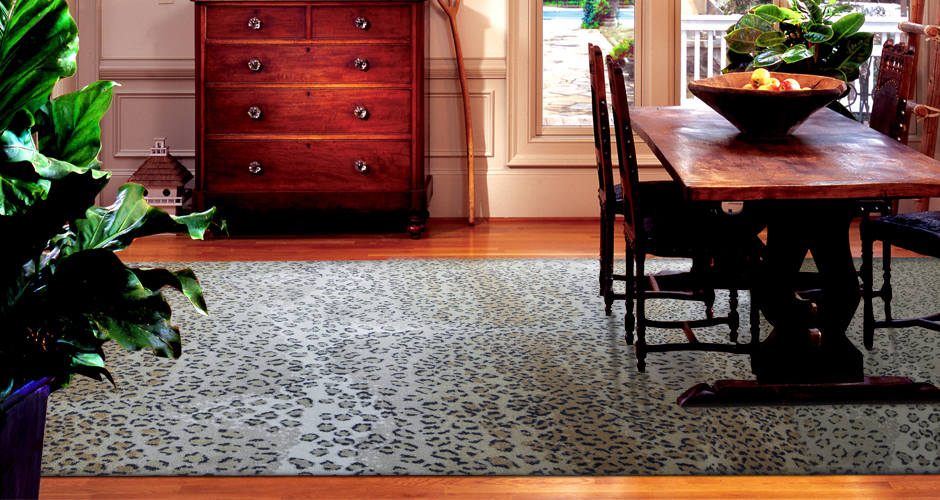 Carpeting Products Offered By Foster Flooring For High