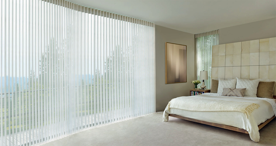 Hunter_Douglas_Luminette_Privacy_Sheers_in_Terra_Style