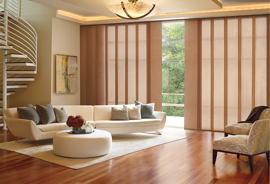 Hunter_Douglas_Skyline_Gliding_Window_Panels_in_All-the-Rage_Style