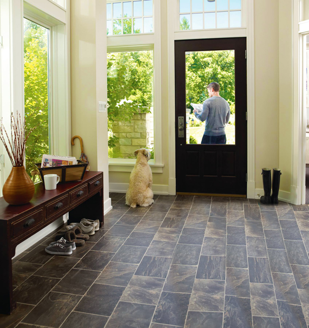 An extensive collection of products offered by foster for Mudroom floor