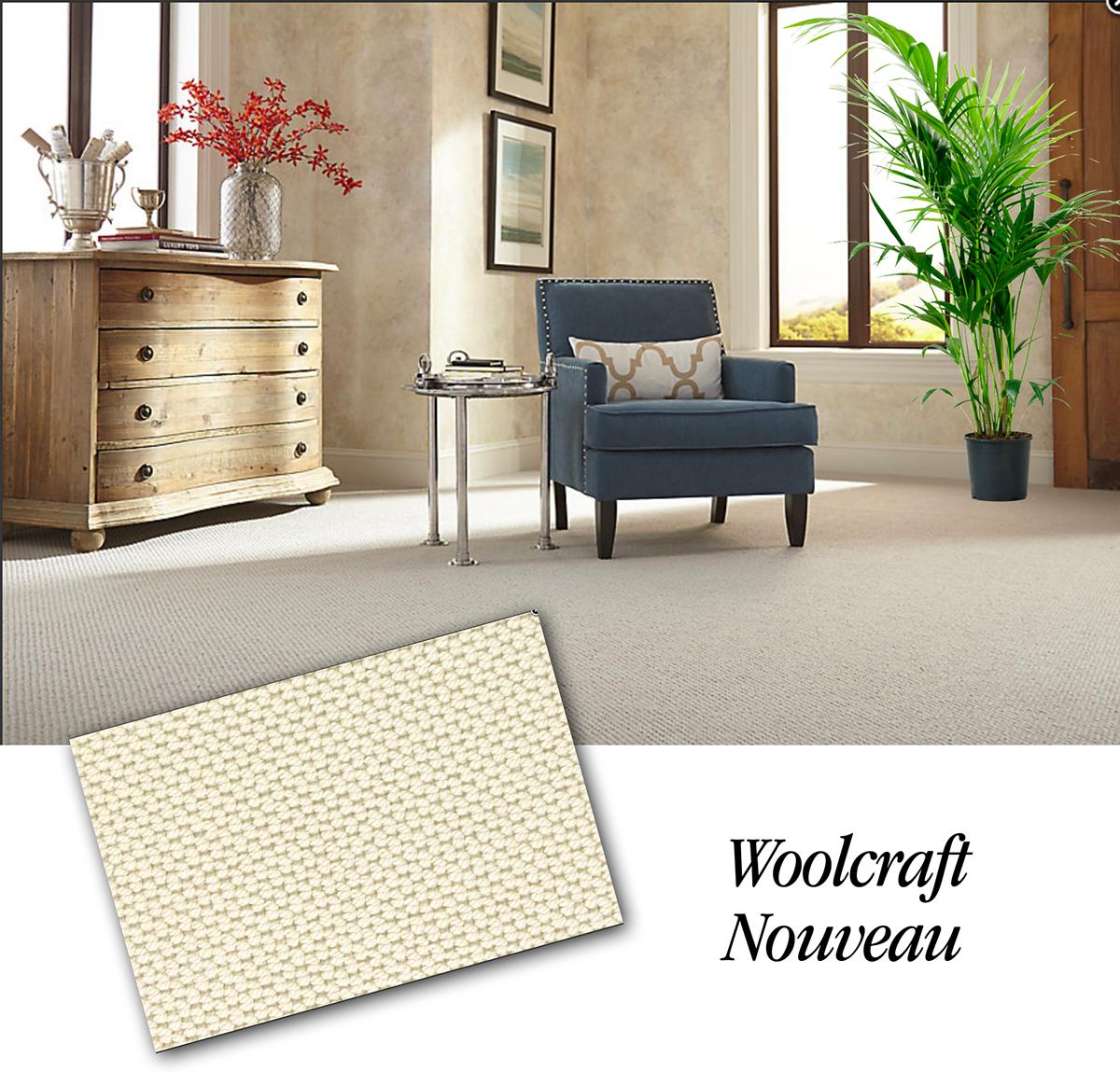 Carpet One Hudson Ny