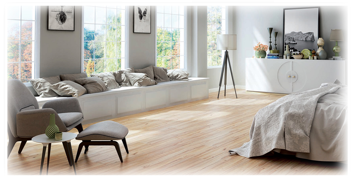 Porcelain Tile Offered By Foster Flooring For High Quality Stone And