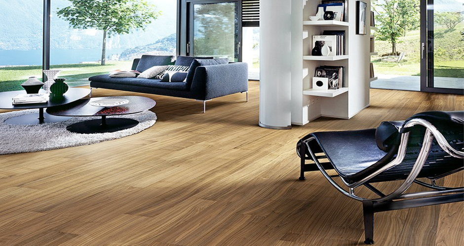 An Extensive Collection Of Products Offered By Foster Flooring For
