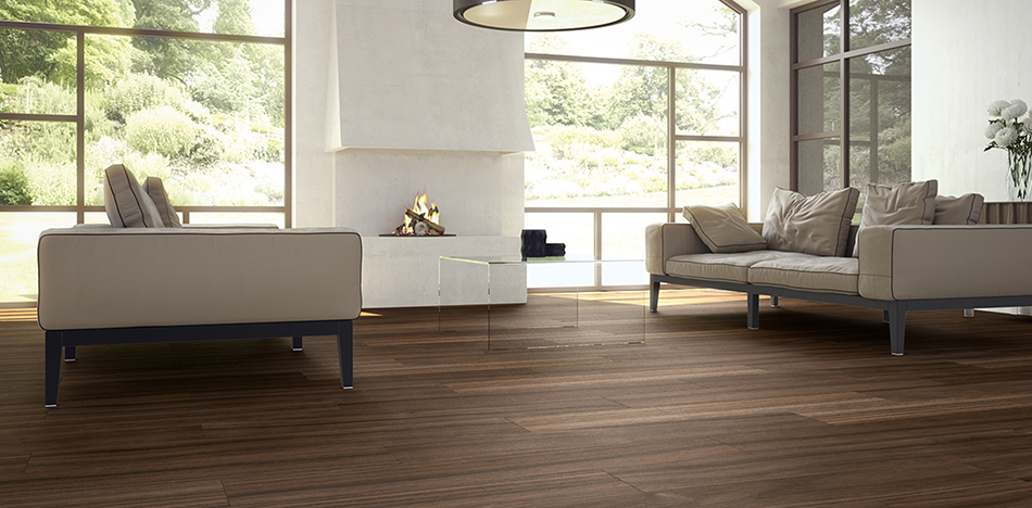 Porcelain Tile offered by Foster Flooring for high quality stone and ...