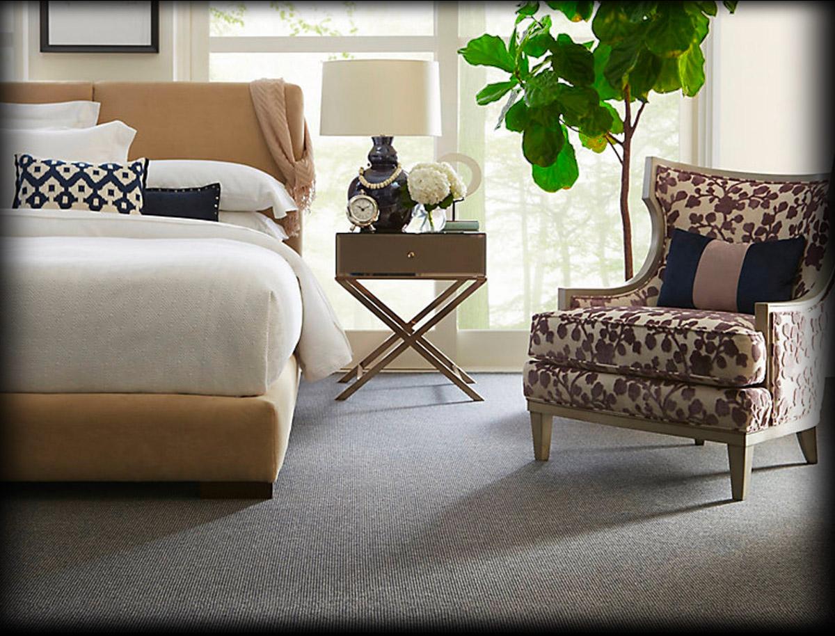 Karastan_Foster_Flooring_Wool_Carpeting